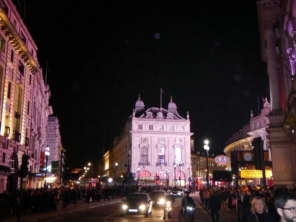 Piccadilly1