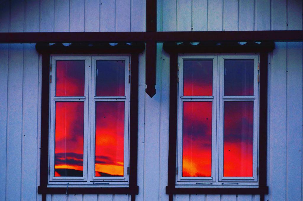 vinduer-hjerkinn